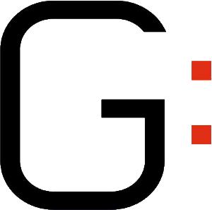 Logo - průhledné