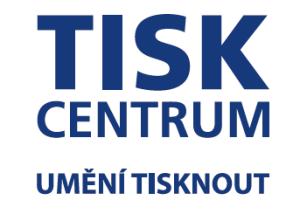 Tisk Centrum