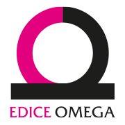 Výsledek obrázku pro nakladatelství omega