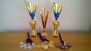 ŠFL - Superfinále