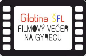 logo_filmový_večer