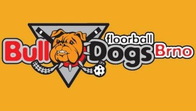 bulldogs_itelligence_Colour-background-1_1