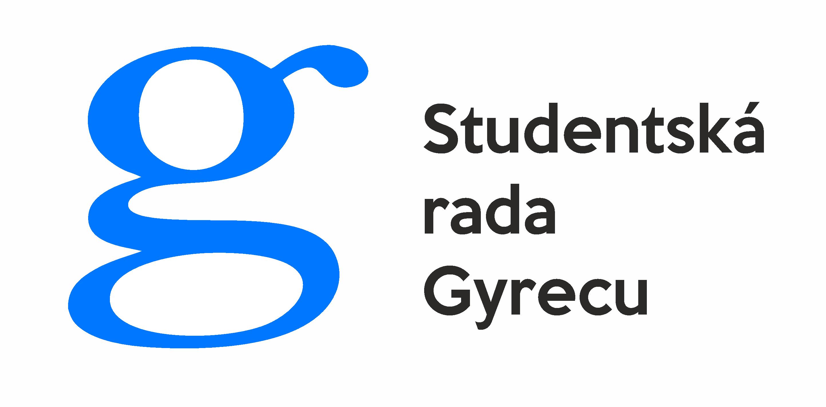 Foto: Studentská rada
