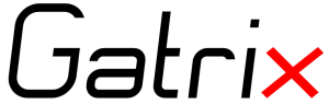 Gatrix