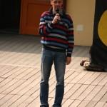 Foto: Ondřej Bursa