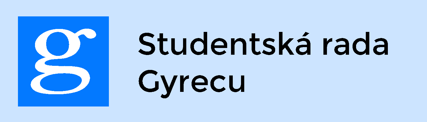 Studentská rada