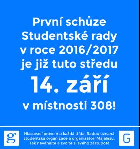 rada_14-9