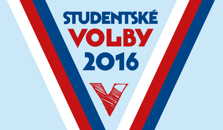 volby16-web