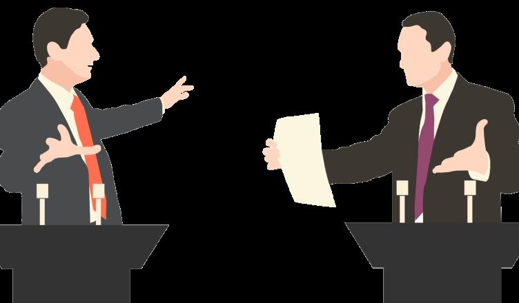 debata_ilustrace
