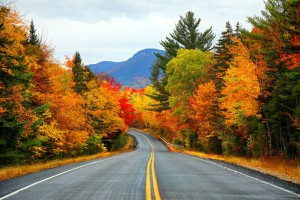 autumn-in-the-white-mountains-of-new-hampshire-royalty-free-image-841380450-1531931081